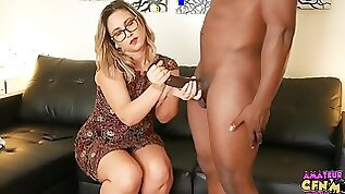 Playing with a BBC