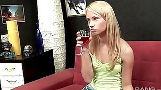 Sophisticated Anal Sex Cute Teen Porn