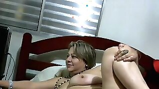 intimate clip on eighteen from chaturbate