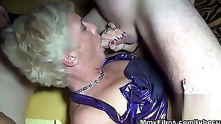 Sharing A Strangers Cock Video MmvFilms