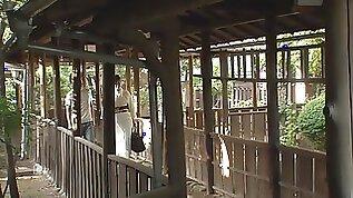 Reira Aisaki Uncensored Hardcore Video
