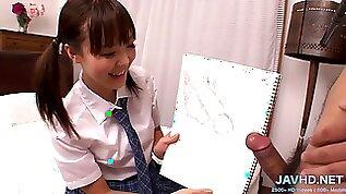Japanese School Girls Short Skirts