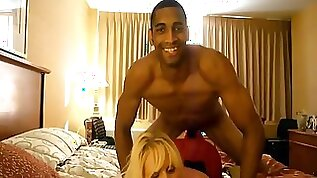 Cuckold Filthy Wife First Black Penis High Definition karen fisher
