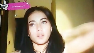 Sexy show bigo indonesian