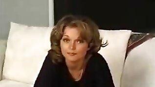 British Retro Porn Claire Margarson