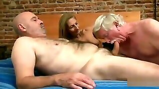 Exotic transsexual Cock unbelievable its amazing