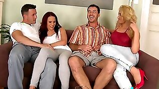 Romanian girls