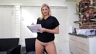 Bottomless Doctor