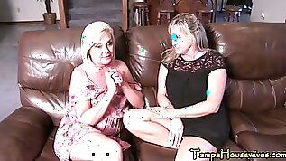 Tampa taboo talesmeet friend and you fucked my sis?