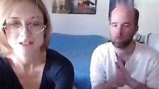 Hopefulromantics secret clip on from Chaturbate