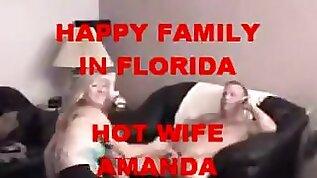 Bi Sexual MMMMMMMMF Group Fun