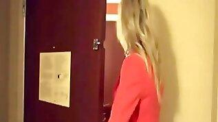 Milf Emma in Fucked Hotel Again