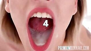Tasty Cum PMV Hypno