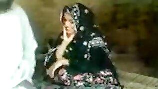 Pakistani wife fucked hard by neighbor uncle